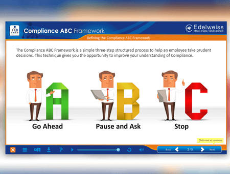 ethics in business abc learning 1 answer to q6 abc learning and ethics - abc learning case study (10 marks) watch the six cpa abc learning movies.