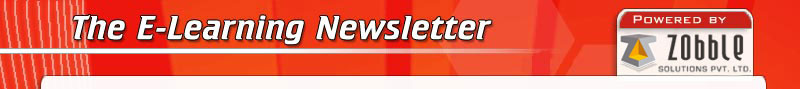 Elearning-newsletter